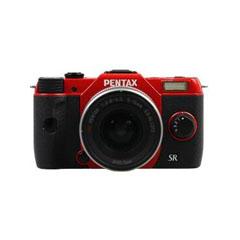 二手 摄影摄像 宾得 Q10 回收