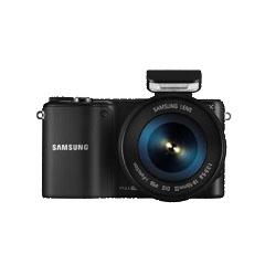 二手 摄影摄像 三星NX2000套机(20-50mm II) 回收