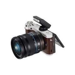 二手 微单相机 三星NX300M 机身 回收