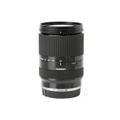二手 镜头 腾龙AF 18-200mm f/3.5-6.3 Di II VC(B018) 回收