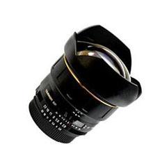 二手 摄影摄像 腾龙SP AF 14mm f/2.8(宾得卡口) 回收