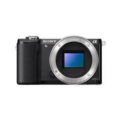二手 微单相机 索尼ILCE-5000 机身 回收