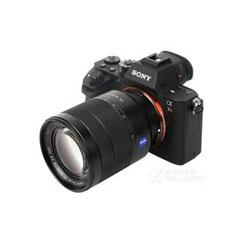 二手 摄影摄像 索尼A7RII套机(FE 24-70mm) 回收