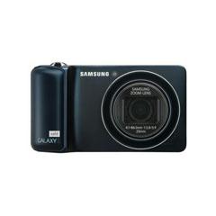 二手 摄影摄像 三星Galaxy Camera(LTE版) 回收