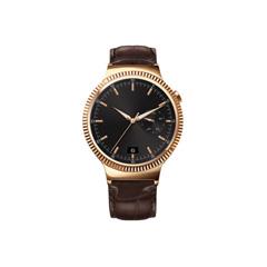 二手华为 WATCH智能手表回收