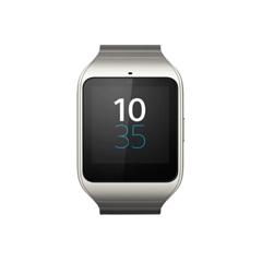 二手索尼 SmartWatch 3智能手表回收