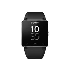 二手 智能手表 索尼 SmartWatch 2 回收