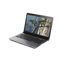 二手 笔记本 方正 S430 系列 回收