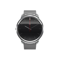 二手 智能数码 Ticwatch 回收