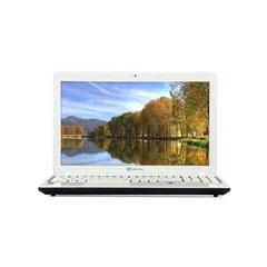 二手 笔记本 Gateway NV56 系列 回收