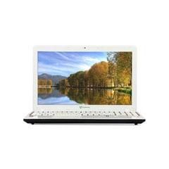 二手 笔记本 Gateway NV52 系列 回收