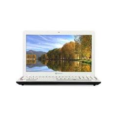 二手 笔记本 Gateway NV5209 系列 回收