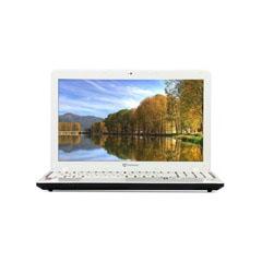 二手 笔记本 Gateway NV53 系列 回收