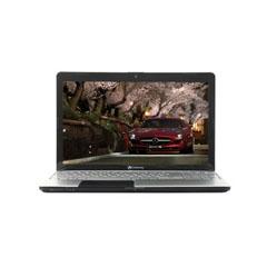 二手 笔记本 Gateway ID57 系列 回收