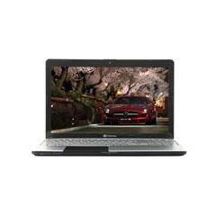 二手 笔记本 Gateway ID5800 系列 回收