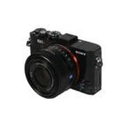 二手 摄影摄像 索尼RX1R II 套机(sonnar 35mmf/2.0) 回收