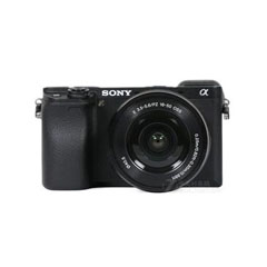 二手 微单相机 索尼A6300 机身 回收