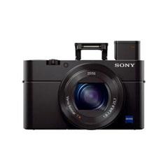 二手 数码相机 索尼RX100IV 回收