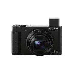 二手 数码相机 索尼HX90 回收
