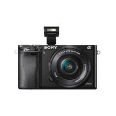 二手 微单相机 索尼ILCE-6000 机身 回收