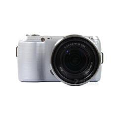 二手 微单相机 索尼NEX-C3 机身 回收