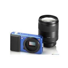 二手 微单相机 索尼A Mockup套机 回收
