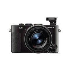 二手 数码相机 索尼 RX1 回收