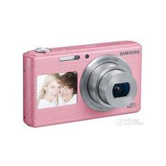 二手 数码相机 三星DV180F 回收