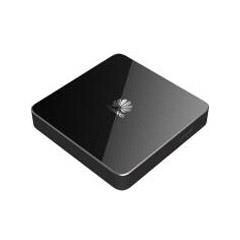 二手 电视盒子 华为 M330 回收