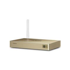 二手 电视盒子 海美迪 H9三代 回收
