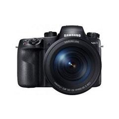 二手 微单相机 三星NX1 机身 回收