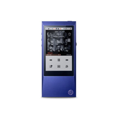 艾利和 Astell&Kern AK Jr回收