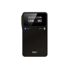 二手 MP3/MP4 飞傲 E17K 回收