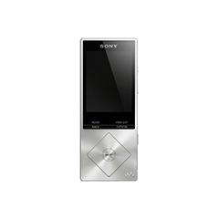 二手 MP3/MP4 索尼 NWZ-A15 回收