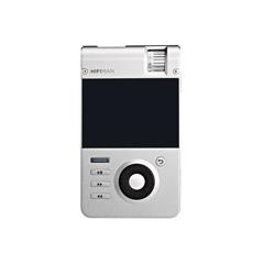 二手 MP3/MP4 头领 HM901S 回收