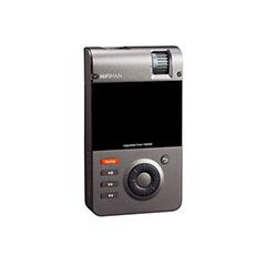 二手 MP3/MP4 头领 HM802U 回收