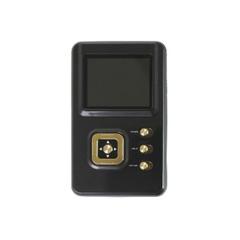 二手 MP3/MP4 头领 HM603 回收