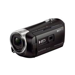 二手 摄像机 索尼 HDR-PJ410 回收