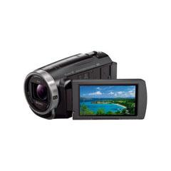 二手 摄像机 索尼 HDR-PJ675 回收