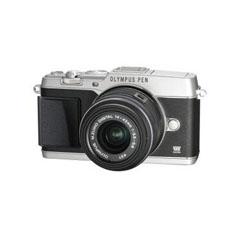 二手 微单相机 奥林巴斯E-P5 机身 回收