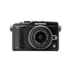 二手 微单相机 奥林巴斯E-PL2套机(14-150mm) 回收