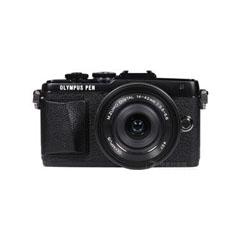 二手 微单相机 奥林巴斯E-PL7套机(14-42mm EZ) 回收