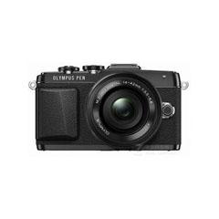 二手 微单相机 奥林巴斯E-PL7套机(14-42mm II R) 回收