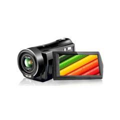 二手 摄像机 欧达V7 回收