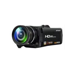 二手 摄像机 欧达Z8 回收