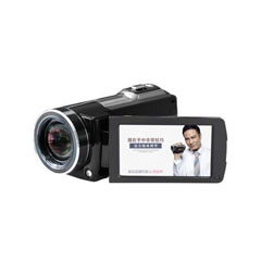 二手 摄像机 欧达Z35 回收