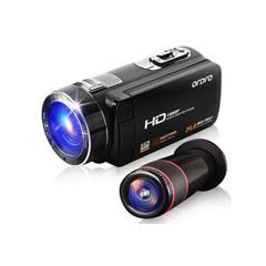 二手 摄像机 欧达Z18 回收