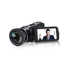 二手 摄影摄像 欧达Z80 回收