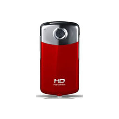 二手 摄像机 欧达 HDV-VS1 回收