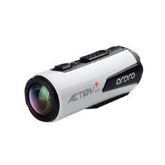 二手 摄像机 欧达 SP-85W 回收